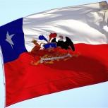 Elecciones 2013 en Chile: 15 Preguntas y respuestas para entender los comicios