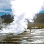 Energías Renovables No Convencionales: ¿Qué pasa con la energía geotérmica?