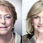 Elección presidencial 2013 segunda vuelta: 10 preguntas y respuestas para entender los comicios