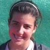 tenistas argentinas