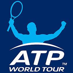 Nuevas Reglas ATP