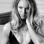 Caroline Wozniacki: Sensuales fotos para su línea de ropa interior