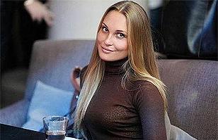 Tragedia en el tenis: Murió tenista rusa elegida como la sucesora de Kournikova