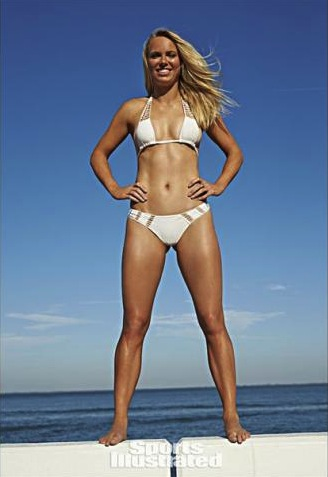 caroline-wozniacki-sports-illustrated-4