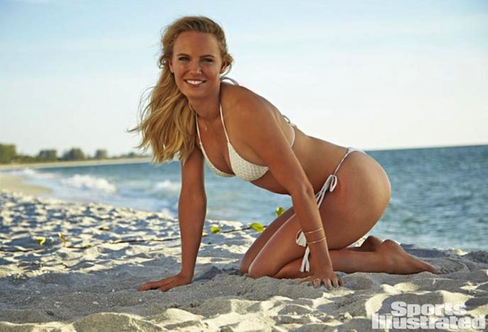 caroline-wozniacki-sports-illustrated-5