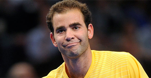 pete-sampras-44