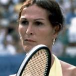 El asombroso caso de Renée Richards, la tenista transexual que fue rechazada por sus pares