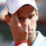 El mayor escándalo de la historia del tenis: Arreglo de partidos involucraría a tenistas top ten