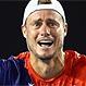 """El adiós de Lleyton Hewitt, un grande del tenis: Se retira el autor del polémico festejo """"C'mon!"""""""