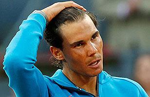 Rafael Nadal genera polémica con duras declaraciones hacia torneo ATP de Argentina