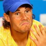 Grave acusación de doping positivo contra Rafael Nadal: La encendida defensa del tenista español