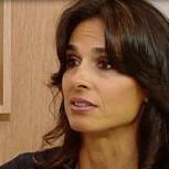 La grave enfermedad que enfrentó Gabriela Sabatini: ¿Cómo se recuperó?