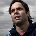 Video: Cinco momentos históricos de Roland Garros que no puedes dejar de ver