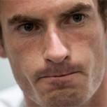 La masacre de Dunblane de la que se salvó Andy Murray con tan solo 8 años