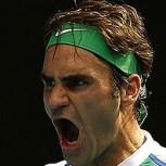 ¿Roger Federer cerca del fin? Lesiones comienzan a complicar su carrera