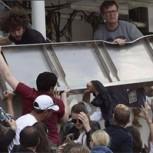 El día que París quiso olvidar: Cuando la tragedia casi se apoderó de Roland Garros