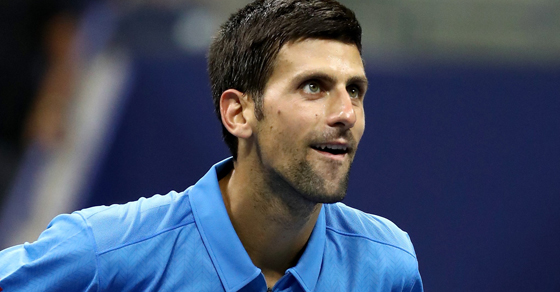 Djokovic-US-Open-Collins-f