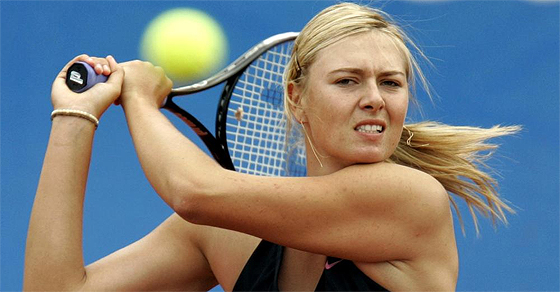 video-sharapova