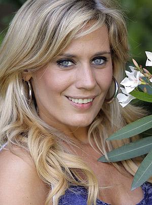 famosas españolas prostitutas prostitutas mas caras del mundo