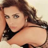 Larissa Riquelme será una de las figuras del próximo reality de Mega