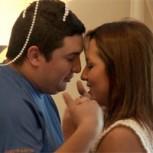 Manos al fuego: Nuevo programa de CHV encendió debate en Twitter sobre la fidelidad