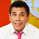 ¿El fin de SQP? Programa ícono de la farándula podría desaparecer de la TV chilena