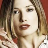 María Elena Swett en problemas: Sus polémicos días en Miami