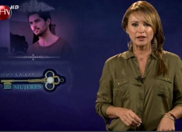 Se Desata Polemica Actores Demandan A Chilevision Por No Pago Tv Chilena