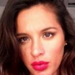 Gianella Marengo de luto por sensible pérdida conmueve a redes sociales