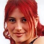 Karen Paola volvió a cambiar su estilo: Vea la Increíble evolución de su look
