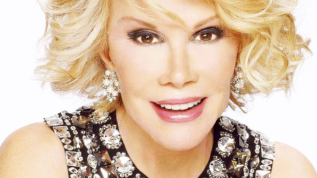 joan_rivers-p