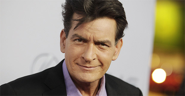 charlie-sheen-vih