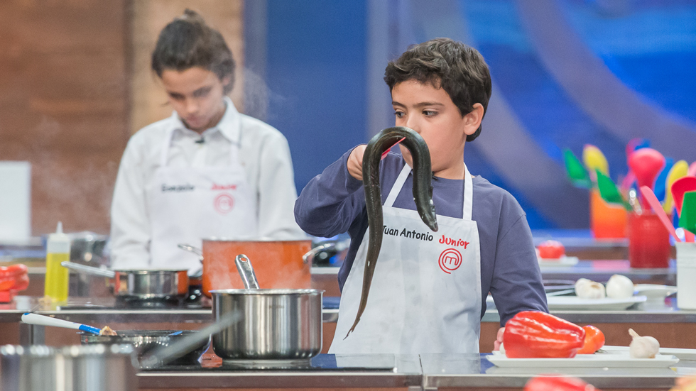 masterchef-junior-1
