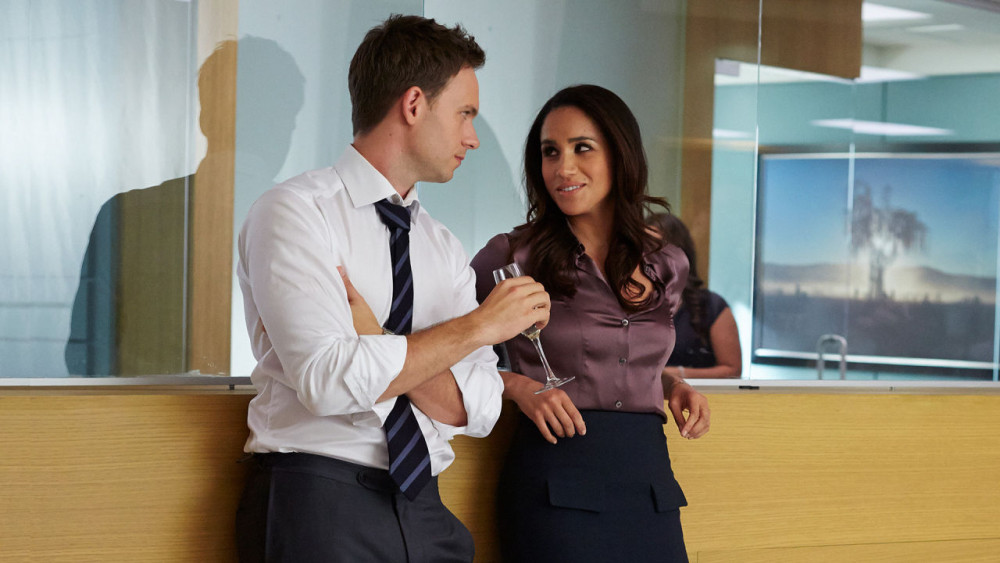 meghan-markle-suits-1