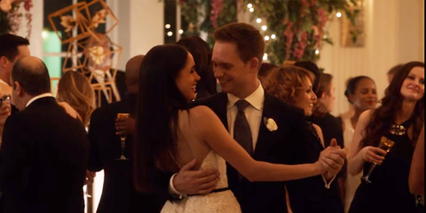 meghan-markle-suits-wedding-dancing