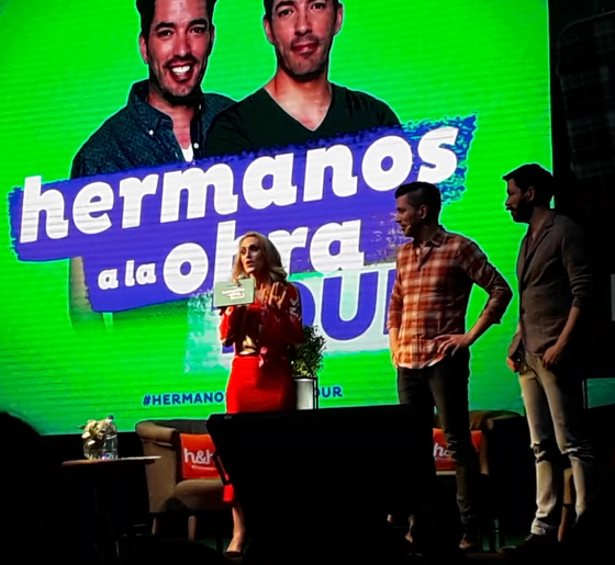 show-hermanos-a-la-obra-tour-chile-6