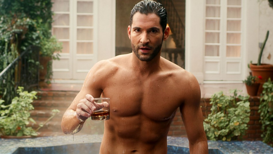 tom-ellis-lucifer-1