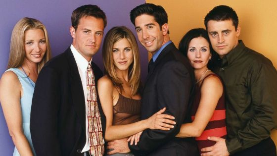 GENTE-cast-friends