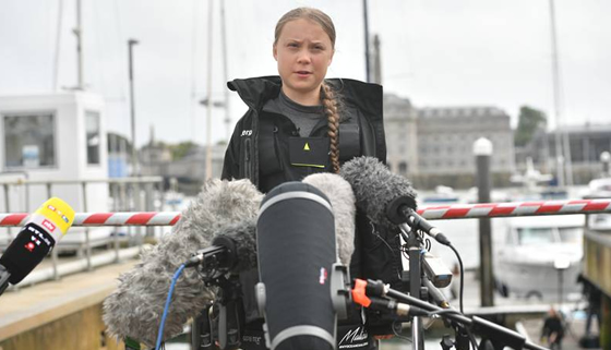 greta-thunberg-serie-documental-television-bbc-3