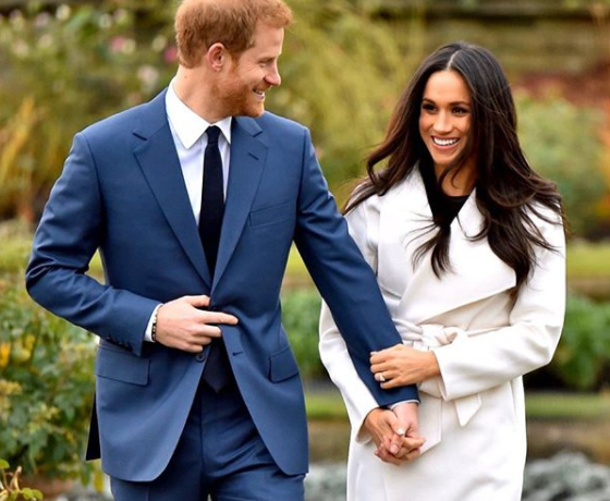 meghan-markle-blog-secreto-duquesa-2