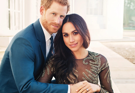 meghan-markle-blog-secreto-duquesa-3