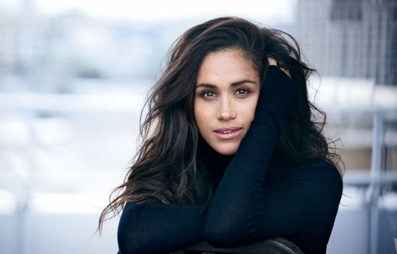meghan-markle-blog-secreto-duquesa-6
