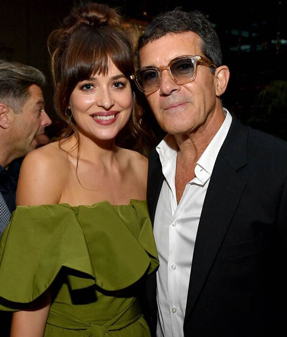 Dakota-johnson-y-antonio-banderas-relacion-unica-5