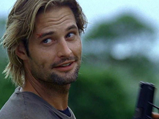 asi-se-ve-James-Swayer-Ford-serie-Lost-josh-holloway-10