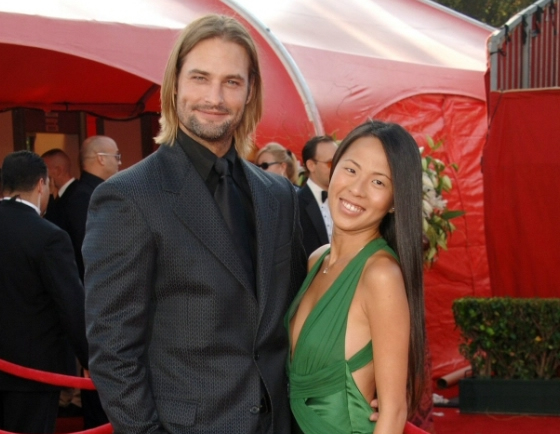 asi-se-ve-James-Swayer-Ford-serie-Lost-josh-holloway-2