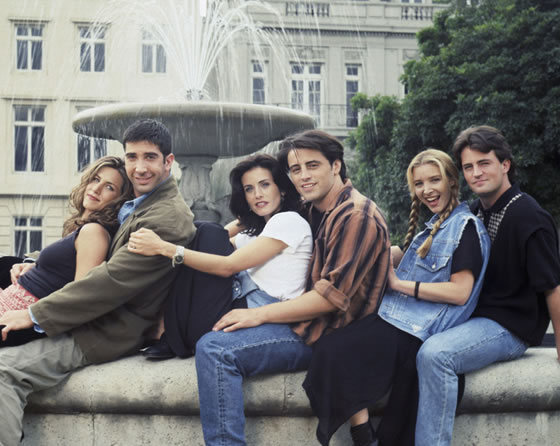 primera-intro-creditos-serie-friends-2