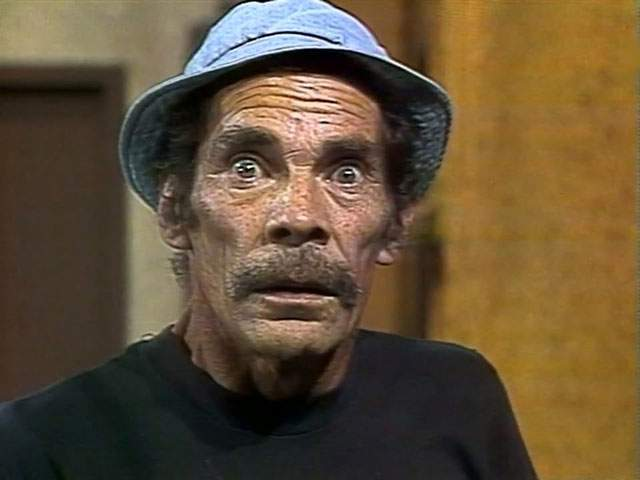 hijo chespirito don ramon