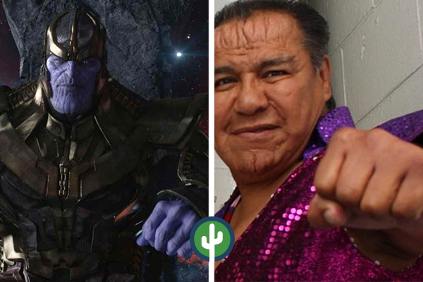 Thanos_VillanoIII