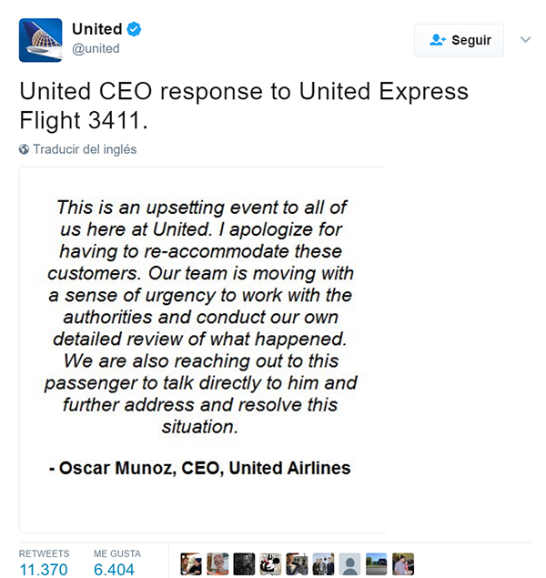 united-airlines-chino-1