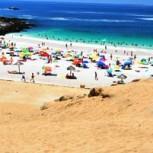 Playas de Chile: Algunas de las mejores que hay que visitar